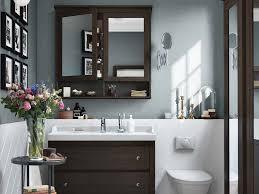 home design page 69 bathroom home design room kids decoration