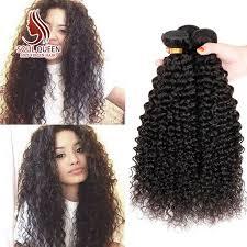 best shoo for hair over 50 57 best soul queen hair images on pinterest queen hair hair