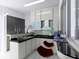home interior pte ltd idzign interior pte ltd gallery