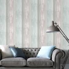 couleur papier peint chambre couleur papier peint decoration murs toilettes rideaux salle