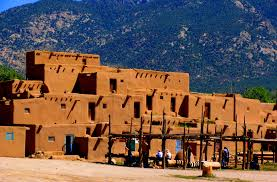 taos pueblo historical facts and pictures the history hub taos pueblo images