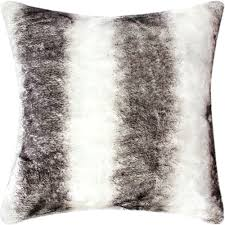 Faux Fur Throw Pillow Compare Prices On Faux Fur Cushions Online Shopping Buy Low Price
