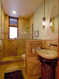themed bathroom ideas themed bathroom ideas at home and interior design ideas