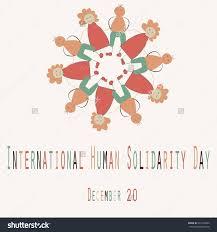 100 pdf solidarity on safety pins symbols u0026 solidarity