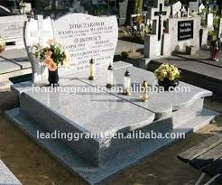 tombstone prices tombstone cheap tombstone design tombstone prices buy tombstone