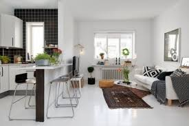 beautiful home interior designs home interior decor ideas
