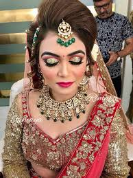 bridal jewellery rimaya a house of bridal jewellery home