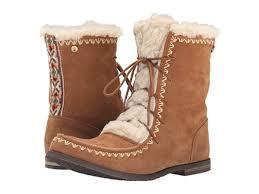 josie ugg boots sale cheap the sak tobacco shearling boots for josie sale shop 488 jpg