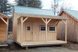 cabin plans with porch small cabin plans with loft floor plans for cabins