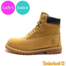 s yellow boots mono b rakuten global market timberland timberland junior
