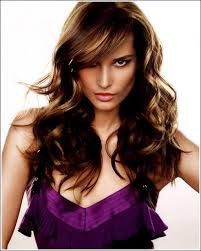 images of long layers curl haircuts long layered curly hairstyles 2017