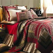 black quilts and coverlets co nnect me