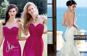 bridesmaid dresses san diego wedding dresses san diego by 2000 dreams bridal
