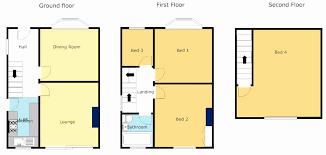 one bedroom house plan one bedroom house plans with loft fresh house plan 2755 woodbridge