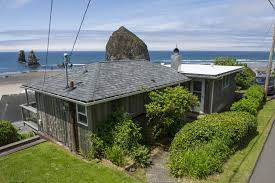 Cannon Beach Cottages by Cottages And Cabins Visit Cannon Beach