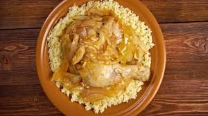 cuisines senegalaises recette sénégalaise le yassa au poulet exotique cuisine vins