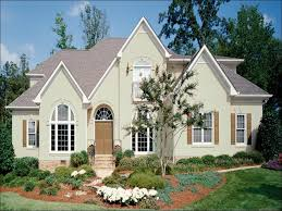 outdoor wonderful how to choose exterior house colors how to