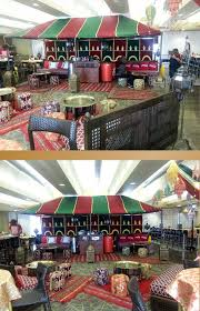tent rentals los angeles moroccan event tent rentals los angeles moroccan furniture los