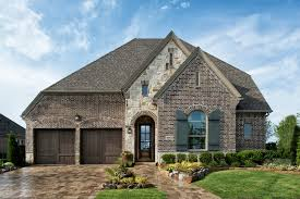 Darling Home Design Center Houston by Darling Homes Brings Charm And Character To Lakewood