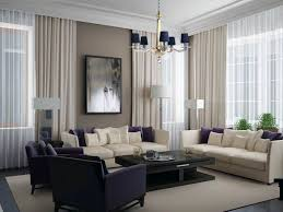 L Shaped Apartment by Living Room Dining Room L Shaped Apartment Decorating