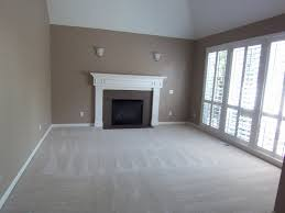 Living Room Interior Without Sofa Articles With Living Room Chairs No Sofa Tag Living Room Without
