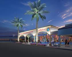 Florida Casinos Map by Orange City Racing U0026 Card Club In Florida Simulcast Racing