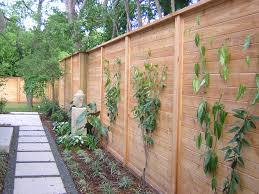78 backyard concepts dallas tx 75218 angies list wooden
