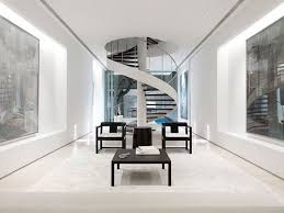 Awesome Magazines Interior Design Images Amazing Interior Home by Uncategorized Cool Modern Interior Design Magazine Home Interior