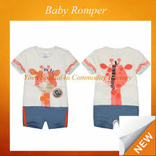 Cheap Name Brand Baby Boy Clothes Name Brand Baby Clothes Beauty Clothes