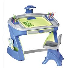 fisher price step 2 art desk elegant art desk for 6 year old pertaining to ayresmarcus