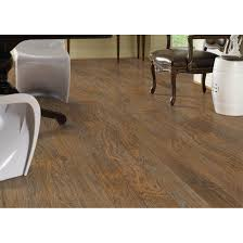 decorating outstanding mohawk flooring for stunning home flooring