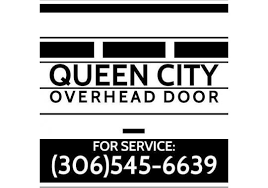 City Overhead Doors Bbb Business Profile City Overhead Door Inc