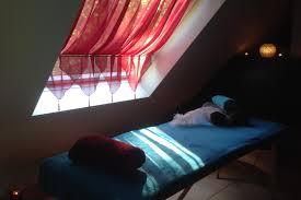 chambre d hote nivelles accueil au 1001 nuits chambre d hôtes brabant wallon
