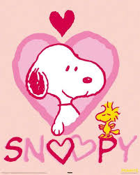 snoopy valentines day 75 best snoopy and friends happy valentines day images on