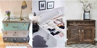 bedroom storage bins bedroom storage hacks bedroom organization ideas under bunk bed