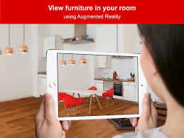 Terms And Conditions For Interior Design Services Roomle 3d U0026 Ar Room Planner On The App Store
