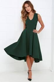 green dresses for wedding guest lovely green dress lace dress midi dress high low dress