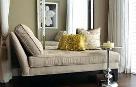 small bedroom chaise lounge chairs chaise lounge bedroom home ideas for everyone bedroom chaise lounge
