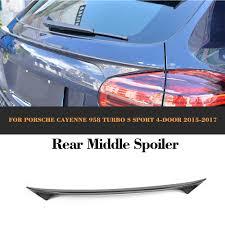 Custom Porsche Cayenne - online get cheap custom porsche cayenne aliexpress com alibaba