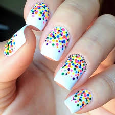 Nail Art Designs For New Years Eve 115 Best Nails New Year U0027s Images On Pinterest New Year U0027s Nails