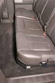 ford f250 seats f 250 f 350 lockbox