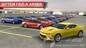 drift apk carx drift racing v1 9 1 mod apk araba para hileli