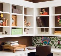 Built In Bookshelves With Desk by 45 Best Book Case Images On Pinterest Home Architecture And