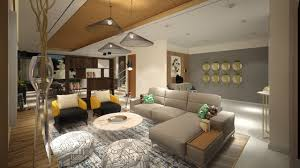 interior and lighting design koerie design