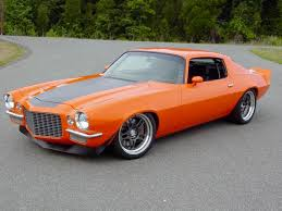 1972 chevy camaro z28 for sale 31 best cars images on