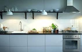 cuisine ikea moins cher cuisine ikea moins cher cuisine pas cuisine qu cuisine pas chere