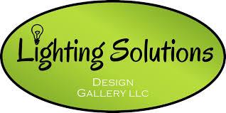 green creative lighting rep lotus led lighting solutions design gallery