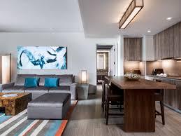 Two Bedroom Suites Miami   hotel east miami fl booking com