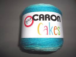 caron cakes self striping yarn 383 yd 200 g faerie cake ebay