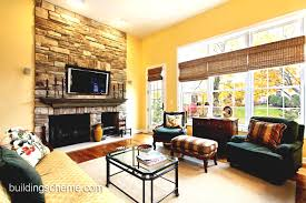 Interior Home Color Blogs Interior Paint Color Living Room Schemes Model Design